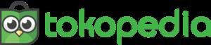 klik hardware tokopedia